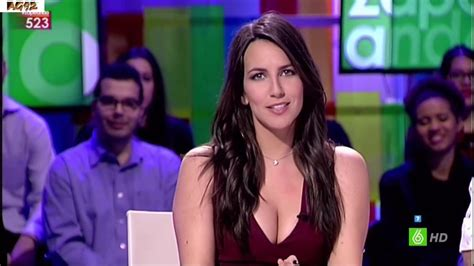 Instagram: El 'twerking' de Irene Junquera que se ha hecho ...