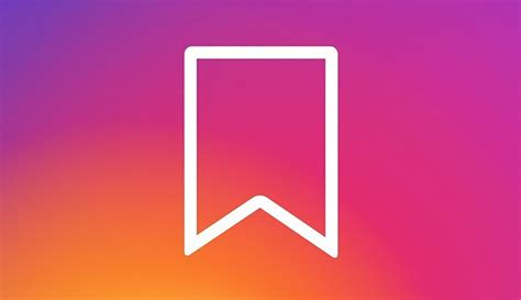 Instagram Introduces New 'Feature' That No One Asked For ...