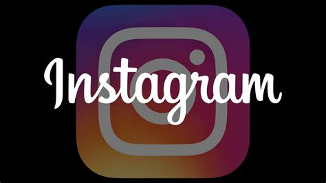 Instagram is now copying Snapchat's Live Stories with ...