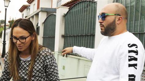 Instagram: Kiko Rivera e Irene Rosales, padres por segunda vez
