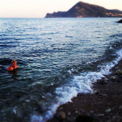 Instagram photo by @kallesei | Mediterranean Altea ...