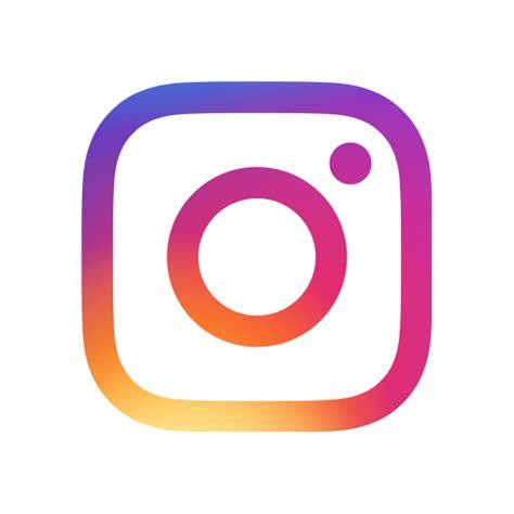 Instagram – Nonprofits on Facebook