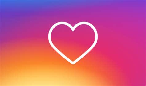 Instagram – Press
