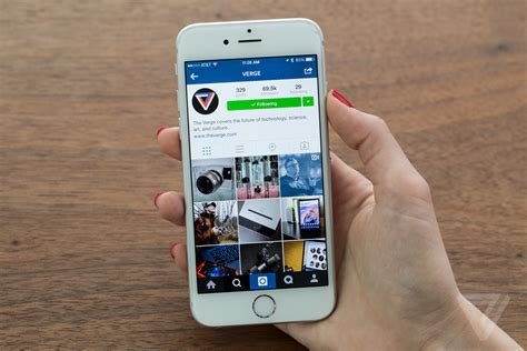Instagram says all users can now protect their accounts ...