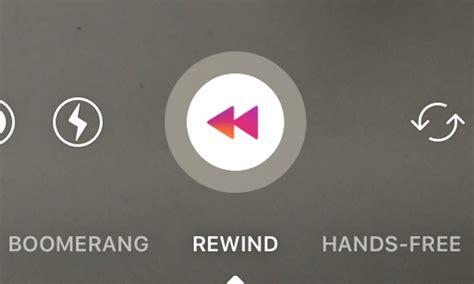 Instagram se actualiza en Windows 10 y reaparece para ...