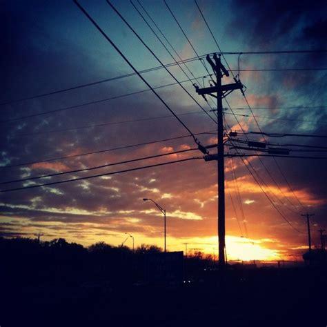 Instagram Sunset by hyuuchiha-girl on DeviantArt