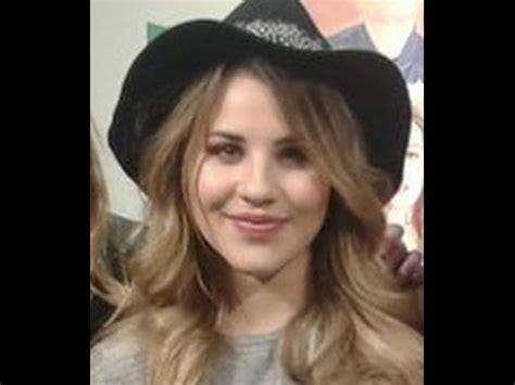 [instagram] Yo Quisiera disk signature - Lucia Gil en El ...