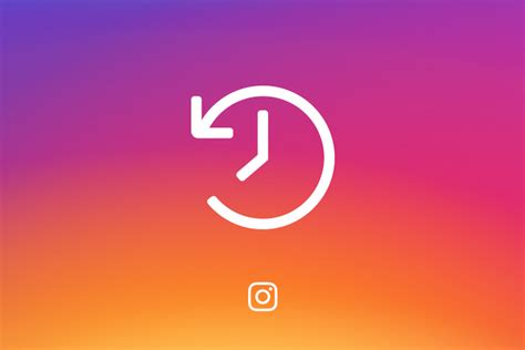 Instagram's Archive feature is now available for everyone ...