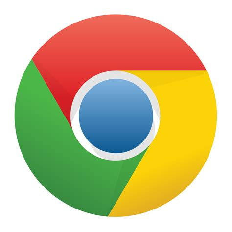 Instala Chrome OS en tu PC! | Medio Blogger