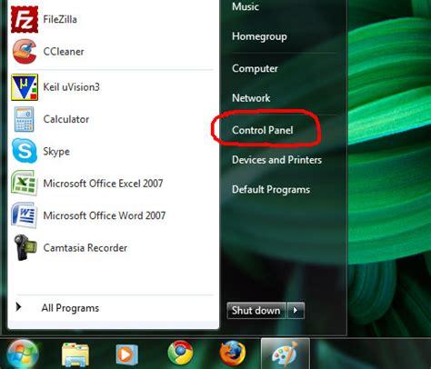 Instala outros idiomas no Windows 7