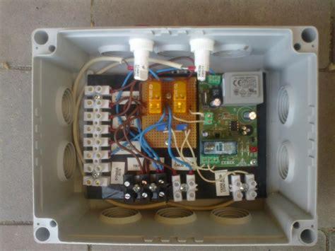 Instalación de un quemador de biomasa Pellas X Mini en caldera