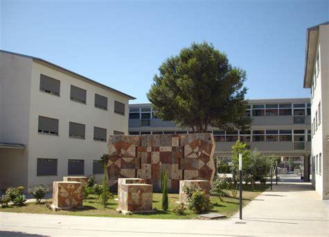 Instalaciones de aire acondicionado en Alicante   Pebasa ...