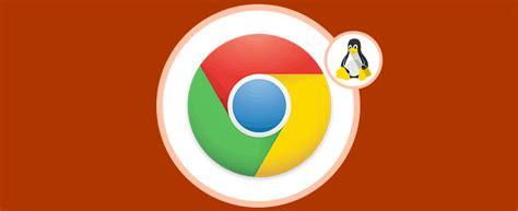 Instalar Chrome en Linux exportando de Windows 10   Solvetic