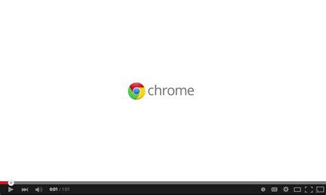 Instalar Google Chrome En Windows 10 | Dinatech