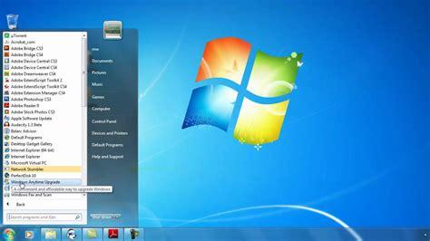 Instalar Idiomas en Windows 7 Correctamente   Identi