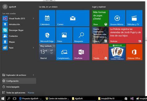 Instalar Microsoft SQL Server 2014 Express en Windows 10 ...