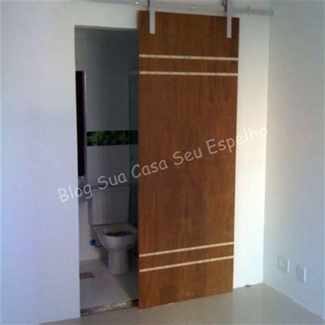 Instalar porta de correr - Belém (Pará) | Habitissimo