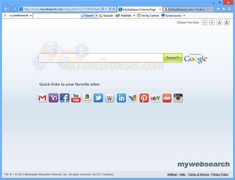 Install Google Toolbar Internet Explorer ...