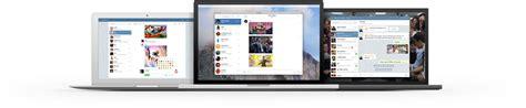Install Telegram on your Windows PC | Download Telegram