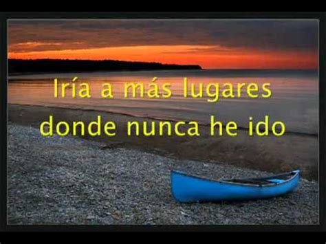 Instantes-Borges? - YouTube