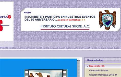 Instituo cultural sucre acoso, Satélite, Estado de México ...