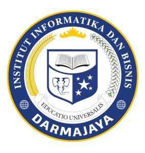 Institut Informatika dan Bisnis Darmajaya   Wikipedia ...