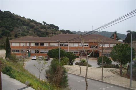 Institut Tiana