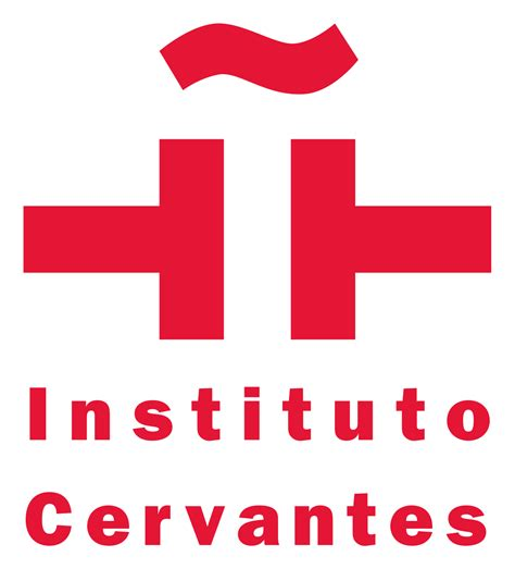 Instituto Cervantes – Wikipedia