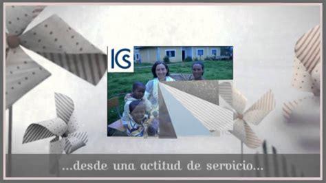 Instituto Cultural Sucre- Misión (2014) - YouTube