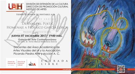 Instituto de Artes :: UAEH