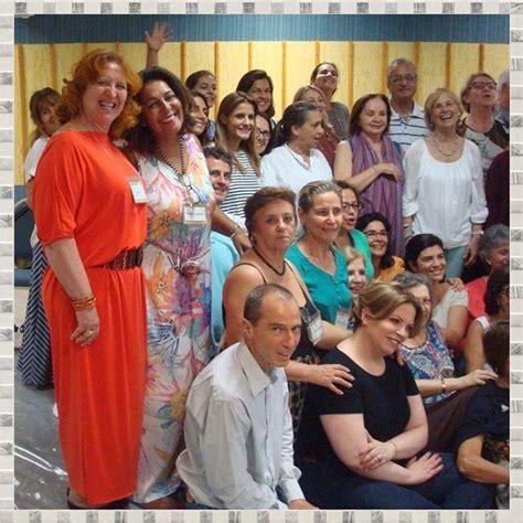 Instituto de Constelaciones Familiares Brigitte Champetier ...