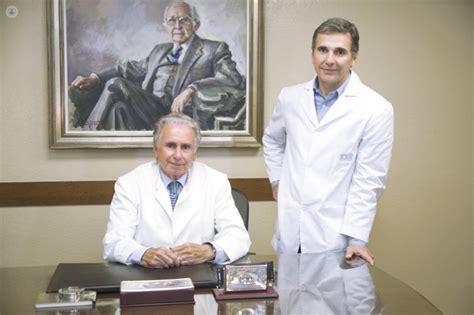 Instituto de Otología García-Ibáñez: especialistas en ...