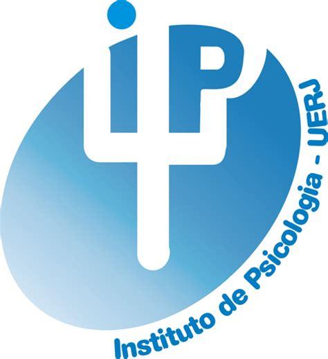 Instituto de Psicologia da UERJ