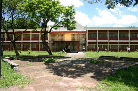 Instituto de Psicologia da Universidade de São Paulo ...