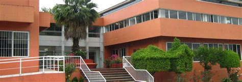 Instituto de Psicología y Educación