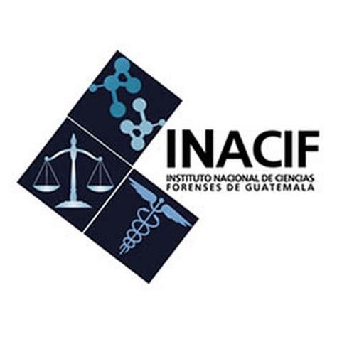 Instituto Nacional de Ciencias Forenses - WikiGuate