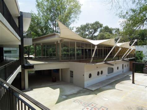 Instituto Sucre - Adán Cárabes