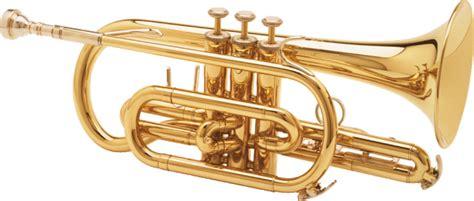 Instrumento de viento metal   Imágenes   Taringa!