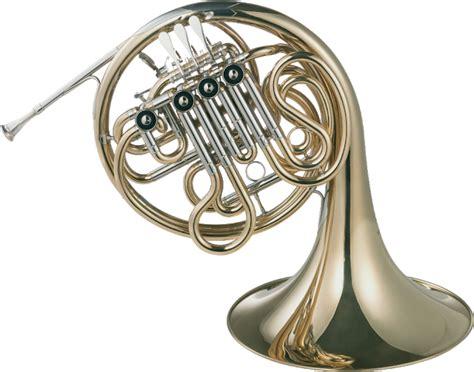 Instrumento de viento-metal - Imágenes - Taringa!
