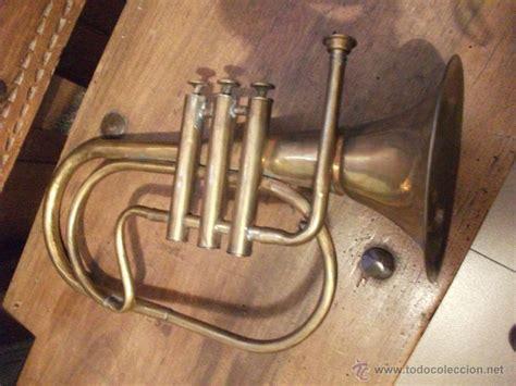 instrumento musical de viento   Comprar Instrumentos ...