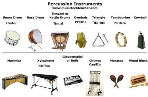 Instrumentos antiguos y modernos de México y de todo el ...