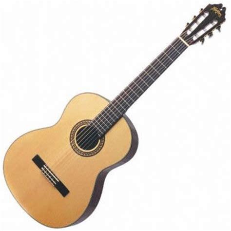 Instrumentos de musica: INSTRUMENTOS DE CUERDA