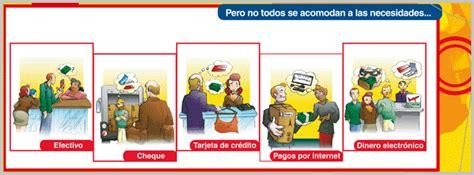 Instrumentos de pago | Banco de la República (banco ...