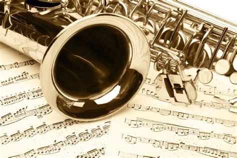 INSTRUMENTOS DE VIENTO   Escuela de Música en Boadilla del ...