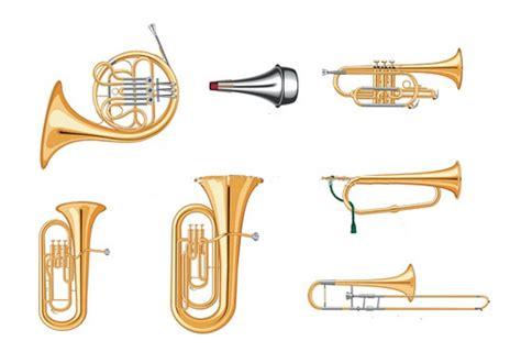 Instrumentos de viento | Flickr   Photo Sharing!