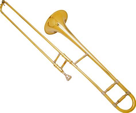 Instrumentos de viento o aerófonos   Taringa!