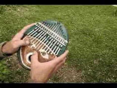 """Instrumentos Diferentes O Raros La """"Guitarra Arpa O ..."""