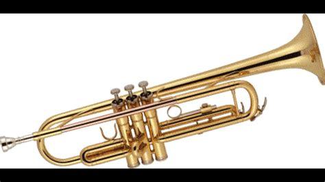 Instrumentos musicales de viento   YouTube