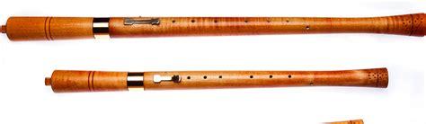 Instrumentos Musicales en Catalunya | España Fascinante