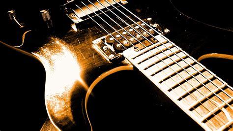Instrumentos musicales   Lovities